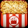 Popcorn Movie - Newest Movies, Shows, & DVD Trailers free editing home dvd movies