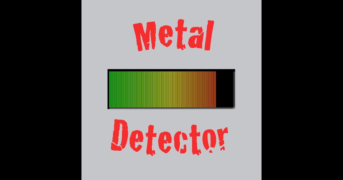 Free Metal Detector Stud Finder And Emf Meter In One On