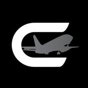 CATS Aviation icon