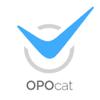 OPOcat  | Preparació a les oposicions de policia de Catalunya