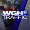 WGN Traffic