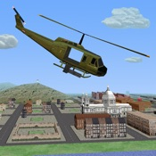 RC Helicopter 3D Hack Resources (Android/iOS) proof