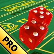 Casino Craps Pro 3D Hack Coins (Android/iOS) proof