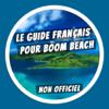 Guide français pour Boom Beach - Astuces, stratégies, vidéos
