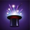 轻松学魔术-教您怎么变魔术,魔术师魔术教程视频教学