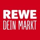 REWE Lebensmittel – Lieferservice, Angebote, Filialsuche und ...