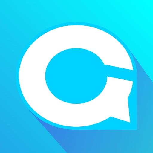 G友 – Gay交友,隐私保护,同志手机交友