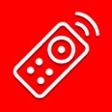 MAGic Remote - TV remote control icon
