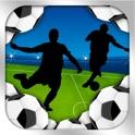 Smart Soccer icon