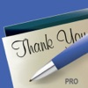 ThankYouPro -Mail Thank You & Greeting Cards
