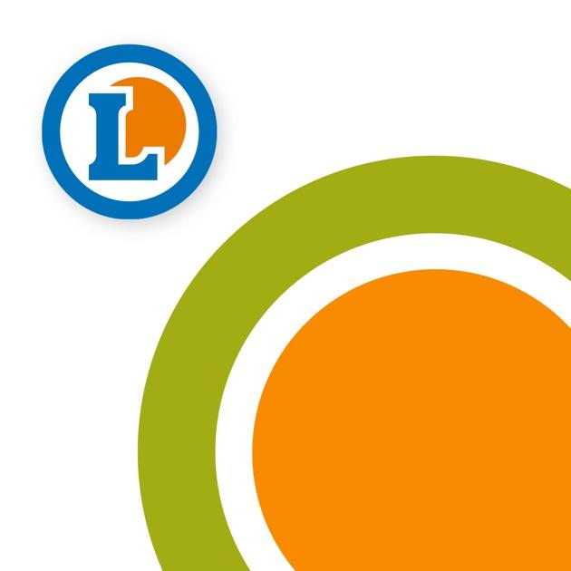 Carte Carburant Pro E.Leclerc Dans L'App Store
