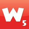 Wordosaur - Social Word Game