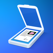Scanner Pro 7 - Document and receipt PDF scanner with OCR - Readdle