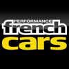 Performance French Cars – The worlds best magazine for Peugeot, Citroen & Renault cars