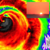 Sunset and Sunrise with NOAA Radar 3D Free