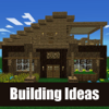 Building Idea for Minecraft