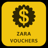 Vouchers For Zara