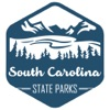 South Carolina State Parks & National Parks