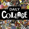 Daily Collage - A Hidden Object Game (AppStore Link)