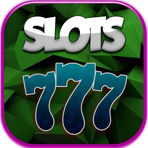 Double Rich Vegas Casino - FREE Slots Machine Game iOS App