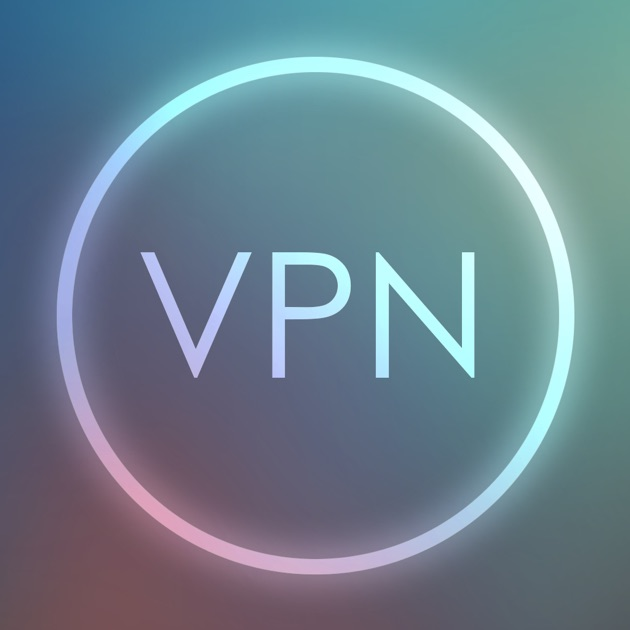 Super vpn download ios