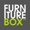 Furniturebox