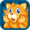 Bad Baby Kittens and Cats League Slots of Turbo Racing with Friends