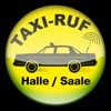 Taxi Halle