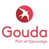 Gouda-Erhverv