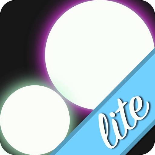 Cover50-Lite iOS App