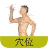 人体解剖写真探秘结构HD 禾连职业医师健康之路智联招聘丰胸增高计划医护到家