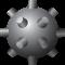 MinesweeperFX