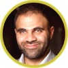 د.خالد ابوشادى