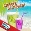 Slurpee лед производитель напитков - весело ледяная фрукты соды и slushies десерт игра для всех возрастных про