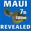 Maui Revealed 7th Edition - Crystal Springs Software, LLC