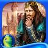 Spirits of Mystery: Chains of Promise - A Hidden Object Adventure (Full)