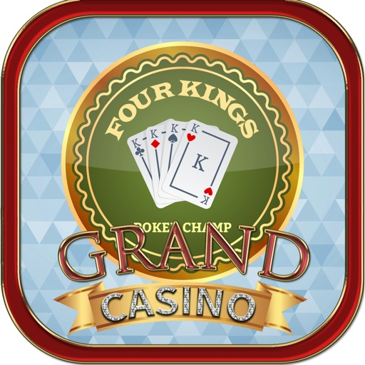 Four King Grand Casino - Game Of Free Casinio images