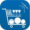 GetUNIT App