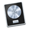 Logic Pro X (AppStore Link)