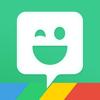 Bitmoji Keyboard - Your Avatar Emoji Wiki