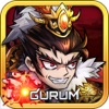 삼국G카드 - GURUM COMPANY, Inc