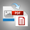 Images To PDF Converter New