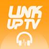 Link Up TV Trax - Free Mixtapes | Latest Tracks | Music App