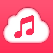 Stream - Cloud Music Player