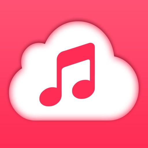 Stream - Cloud Music Player