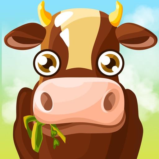 Farm Fence: Country City 2 - New Life iOS App