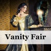Vanity Fair!