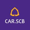 CAR.SCB