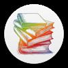 Design for iBooks Author - UAB Macmanus