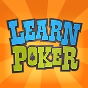 Learn Poker - How to Play on the App Store